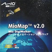 miomap2