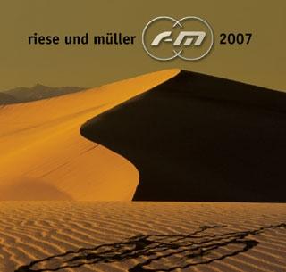 rm2007